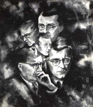 T_Apraksina_Faces_of_Shostakovich_1986.jpg